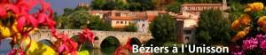 cropped-beziersalunisson2015_bandeau-site.jpg