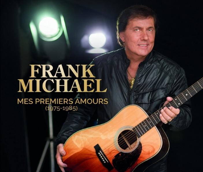 BAU agenda Frank Michael
