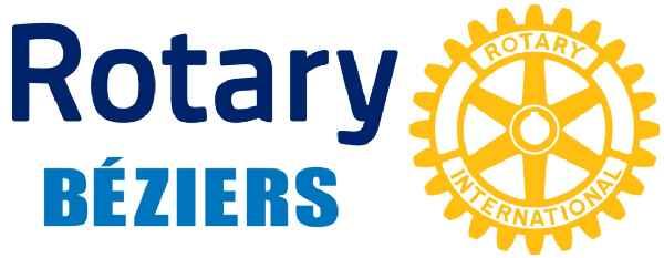 BAU agenda Rotary Club Mars 2016